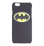 Cover iPhone Batman 239934