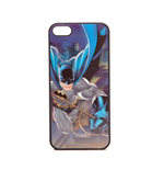 Cover iPhone Batman 239936