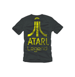 T-shirt Atari - Legend