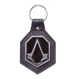 Portachiavi Assassin's Creed 239975