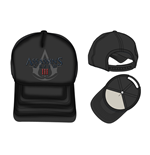 Cappellino Assassin's Creed 239978