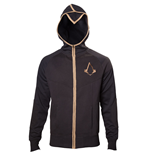 Felpa Assassin's Creed Syndicate - Bronze Logo
