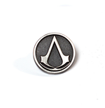 Spilla Assassin's Creed 239998