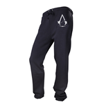 Pantaloni Assassin's Creed 240006