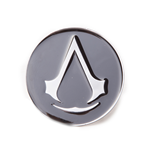 Fibbia Assassin's Creed