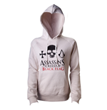 Felpa Assassin's Creed 240016