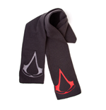 Sciarpa Assassin's Creed 240029