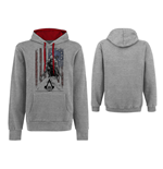 Felpa Assassin's Creed 240031