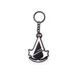 Portachiavi Assassin's Creed 240033