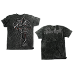 T-shirt Alchemy 240077