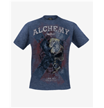 T-shirt Alchemy 240090