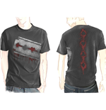 T-shirt Alchemy 240130
