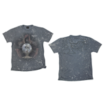 T-shirt Alchemy 240151