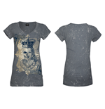 T-shirt Alchemy 240158