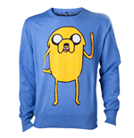 Maglione Adventure Time 240180