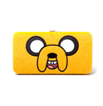 Portafogli Adventure Time Jake Bigface