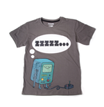 T-shirt Adventure Time 240228