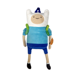 Zaino peluche Adventure Time