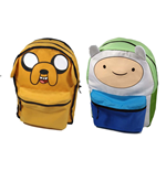 Cartella Adventure Time - Finn & Jake