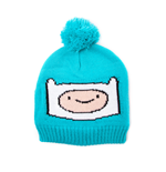 Moffola Adventure Time 240243
