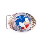 Fibbia Sonic the Hedgehog 240276