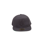 Cappellino Snapback Watch Dogs