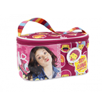 Soy Luna - Beauty Bag