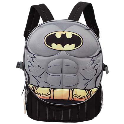 comprare on line 84143 83500 Zaino Batman