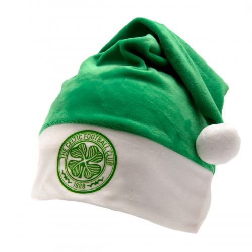 Cappellino Celtic Football Club 240474