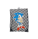Borsone Sonic the Hedgehog 240502