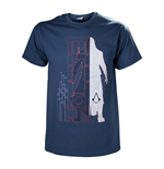 T-shirt Assassin's Creed 240616