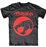 T-shirt Thundercats 240663