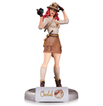 Action figure Bombshell 240667