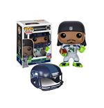 Action figure NFL 240700
