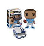Action figure NFL 240705