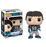 Action figure NFL 240706