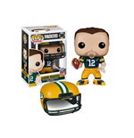 Action figure NFL 240710