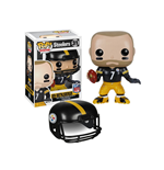 Action figure NFL 240712