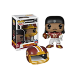 Action figure NFL 240713