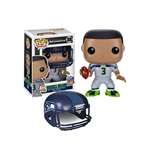 Action figure NFL 240716