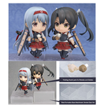 Action figure Kantai Collection 240722