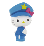 Action figure Hello Kitty 240723