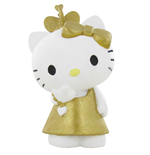 Action figure Hello Kitty 240724