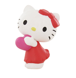Action figure Hello Kitty 240725