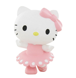 Action figure Hello Kitty 240726