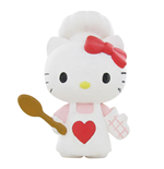Action figure Hello Kitty 240727