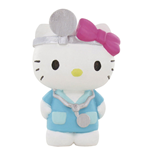 Action figure Hello Kitty 240728