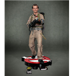 Action figure Ghostbusters 240731