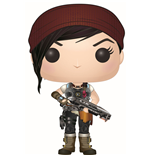 Action figure Gears of War 240732