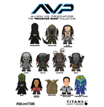 Action figure Alien vs. Predator 240782